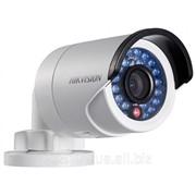 IP камера видеонаблюдения Hikvision DS-2CD2020-I фото