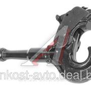 Крюк ГАЗ-53,3307 буксирный задний (ОАО ГАЗ) 531-2805012 фото