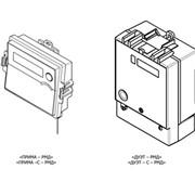 Теплосчетчики с выносными тепловычислителями (КСТ-22 Прима, Дуэт) фото