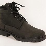 Мужская обувь модель 94-047 фото