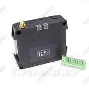 Модем IRZ ATM 2-485 GSM,GPRS фото