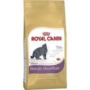 Сухой корм Royal Canin British Shorthair Adult фото