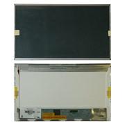 "Матрица (экран) для ноутбука 16"" LTN160AT06-T01 фото"