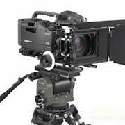 Аренда HD камеры фото