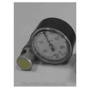 Ключ динамометрический (моментный) МТ-1-240 фото