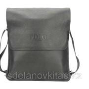 Мужская сумка, МС072 фото