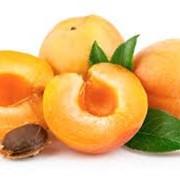 Пюре абрикосовое асептическое фото
