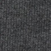Ковролин выставочный Expoline/Эксполайн 0045 Anthracite фото