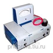 Фотоколориметр КФК-2У фото