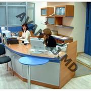 Офисная мебель, арт. 5 фото