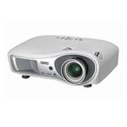 Проектор Epson EMP-TW700 фото