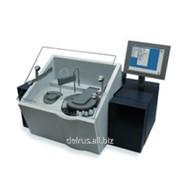 Автоматический биохимический анализатор Vitalab Selectra, Junior фото