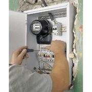 Ремонт электропроводки квартиры фото