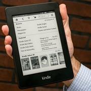 Amazon Kindle 6 Touch 2014 фото