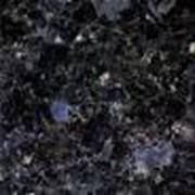 Плита полированная Лабрадорит фото