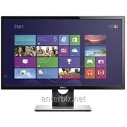 "Монитор DELL 21.5"" SE2216H (210-AFZR) IPS Black/Silver фото"