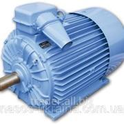 Электродвигатель 200 кВт 750 об/мин 4АМУ АД 5АМ 5АМХ 4АМН А 5А АИР 355 M8 фото