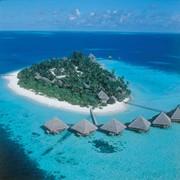 Свадебные туры Мальдивы фото