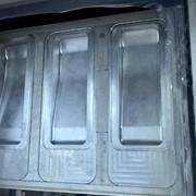 Форматы для термоформовочных линий фото