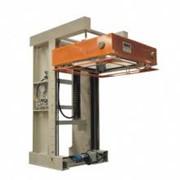 Автоматическая термоусадочная машина Specta FТ53 фото