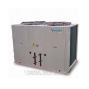 Компрессорно - конденсаторный блок ККБ VCN048 фото