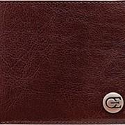 Бумажник Вена фото