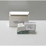 Сетевой модуль PNA-023 для Pixel,2G,2Gi фото