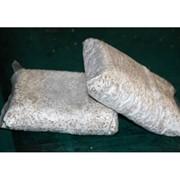 Мицелий зерновой вешенки, шиитаке, шампиньона фото