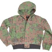 Куртка австрийская горная 10350027 фото