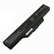 6730S аккумулятор для ноутбука, HP, 11,1В, 5200 mAh, Черный фото