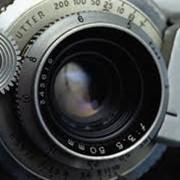 Фотоаппараты профессиональные пленочные фото