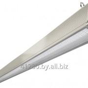 Аварийный торговый светильник TL-PROM TRADE 50 PR P L1200 БАП 2,4 фото