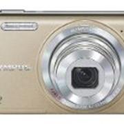 Цифровой фотоаппарат Olympus FE-5050 фото