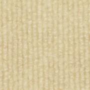 Ковролин выставочный Expoline/Эксполайн 0916 Nut фото