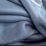 Кожа хромового дубления Wet- Blue фото