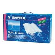 Химия для бассейнов Soft & Easy Bayrol (Германия) фото
