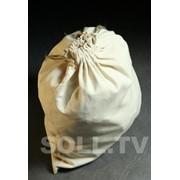 Мешки для горных пород ( на заказ) фото