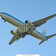 Страхование воздушного транспорта фото