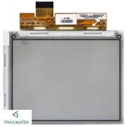 "Матрица (экран) для электронной книги e-ink 5.0"" PVI ED050SC3(LF) фото"