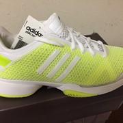 Теннисные кроссовки adidas Stella Barricade Q20693 фото
