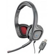 Наушники Plantronics Audio 655 (80935-15) фото