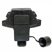 Зажим ответвительный прокалывающий PC-150-AL для СИП фото
