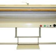 Каток гладильный 15, 20, 25, 30, 50 кг./час фото