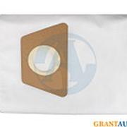 Пылесборник 3-х слойный для ELITECH ПС 1260А 60л для влажного мусора фото