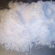 Аммоний хлористый технический 99,5% (порошок) фото