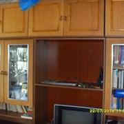 Квартира по ул. Волжская, д. 33 в гор. Калязине  фото