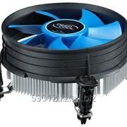 Кулер для процессора 1156 DeepCool Theta 9 фото