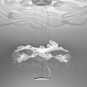 Лампа Chlorophilia фото