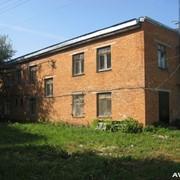 Здание под производство или склад в Туле фото