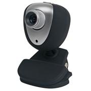 WEB-камера Defender C-011 фото